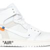 Converse Chuck Taylor All Star 70 Off White – SevenTop